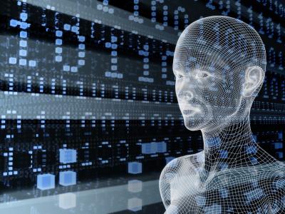 news-articles, blog - surveillance video 2267 1065341995 - Artificial Intelligence