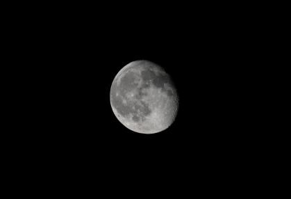 news-articles, blog - surveillance video 2267 1060983808 - The Apollo Program