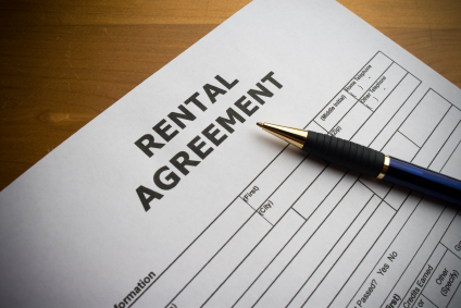 news-articles, blog - surveillance video 2267 1063351834 - A Guide to Tenants and Landlords Rights and Responsibilities