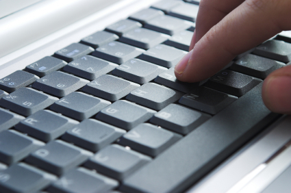 news-articles, blog - surveillance video 2267 1074951104 - The Importance of Password Security