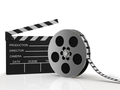news-articles, blog - surveillance video 2267 809669217 - The Shocking World of 1970's Underground Cinema