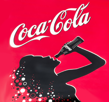 cameras, blog - surveillance video 2267 787624037 - Coca Cola Uses Security Camera Footage For New Ad
