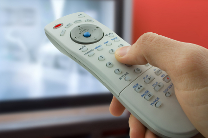 news-articles, blog - surveillance video 2267 1005740049 - A Complete History of the TV Remote Control