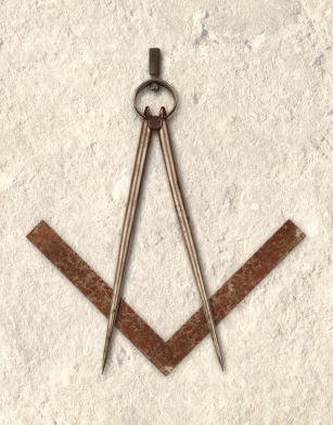 Freemasons Symbols & Freemason Secrets