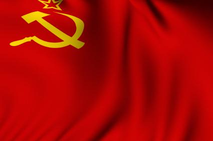 news-articles, blog - surveillance video 2267 1037938195 - Soviet Union Military Equipment