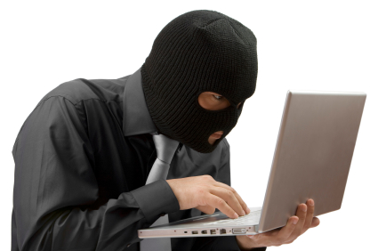 news-articles, blog - surveillance video 2267 795151767 - Protect Yourself Against Nigerian Scams