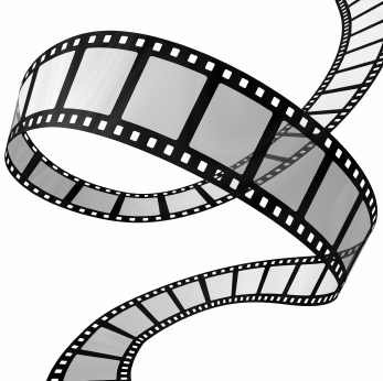 news-articles, blog - surveillance video 2267 955930778 - How to Make MPEG Movies