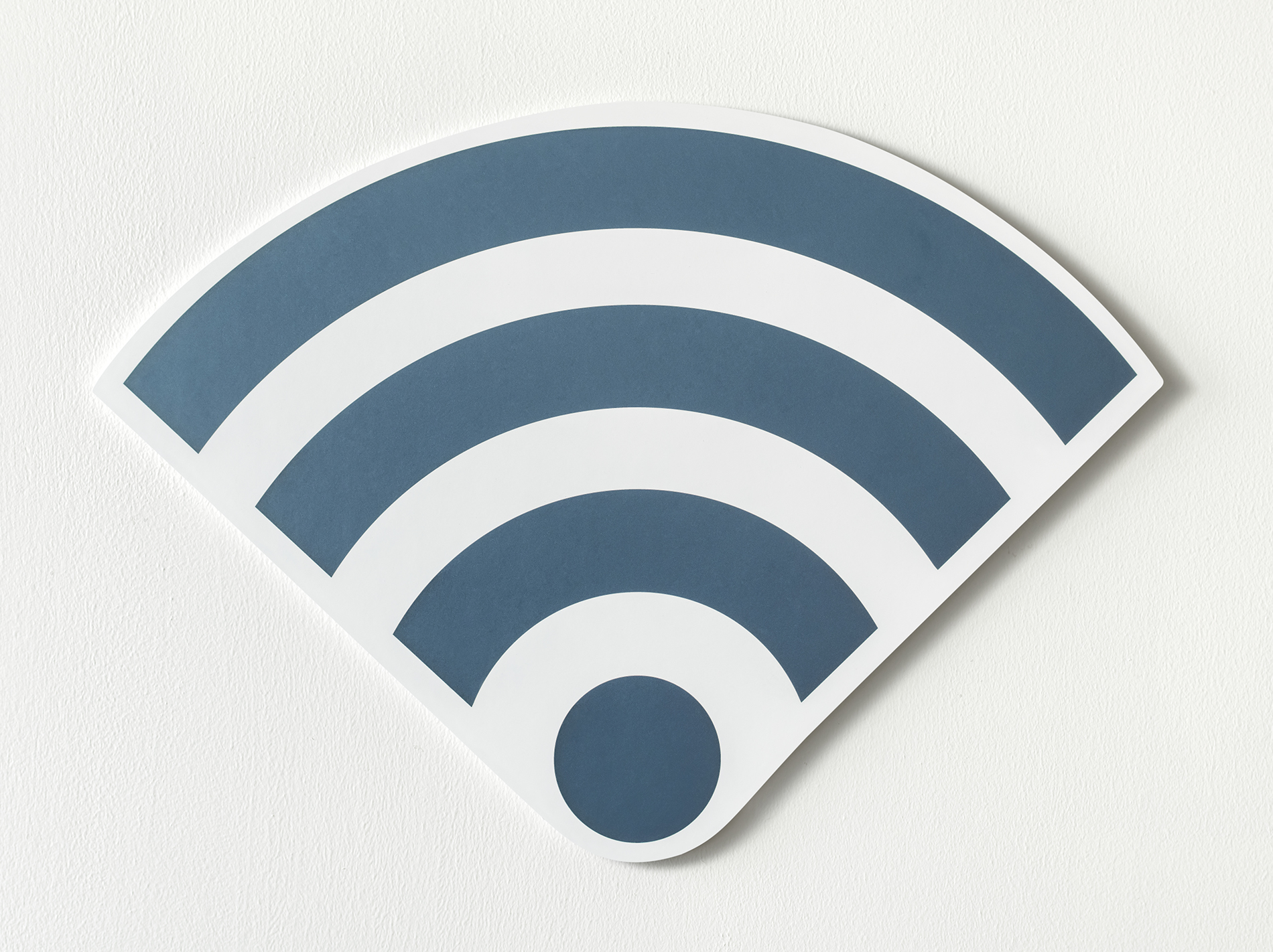 news-articles, blog - wireless recorder setup - Best way to get Internet connectivity wirelessly to your Security Recorder