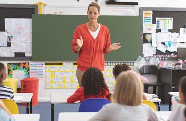 news-articles, blog - school safety surveillance - Ways to Help Keep Your School Safe