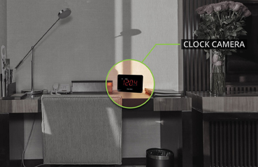 surveillance hidden cameras - hidden cameras