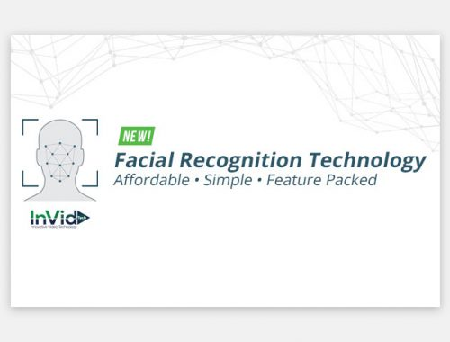 news-articles, cameras, blog - true facial recognition 500x380 - True Facial Recognition Technology: 8 Game-Changing Features
