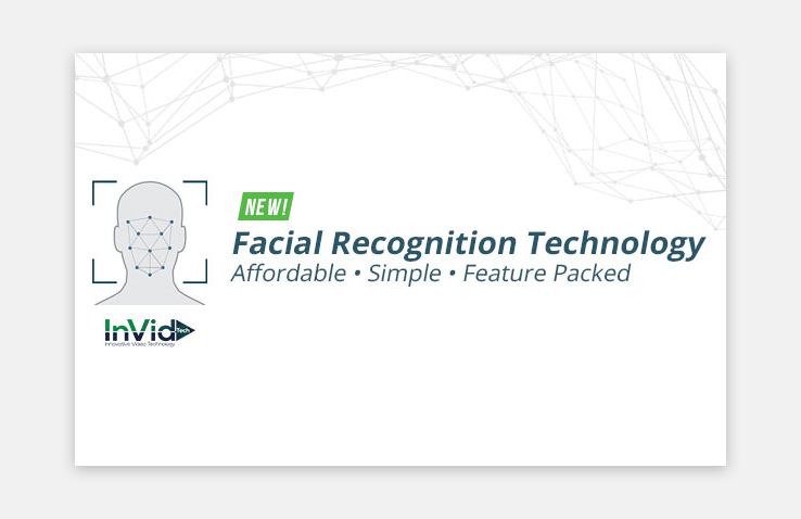news-articles, cameras, blog - true facial recognition - True Facial Recognition Technology: 8 Game-Changing Features