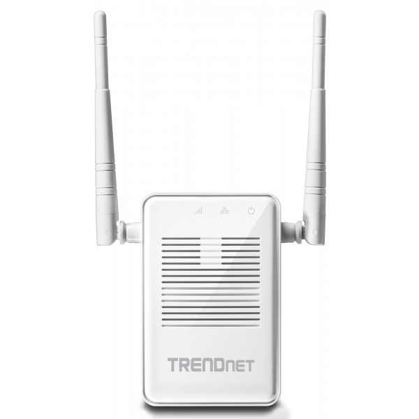 home-automation, blog - trendnet tew 822dre ac1200 wifi range extender tew 822dre 875 - Top 5 Innovative Smart Home Devices of 2019