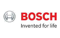 surveillance-security-news, blog - bosch - The Closing of Interlogix Global Security Products