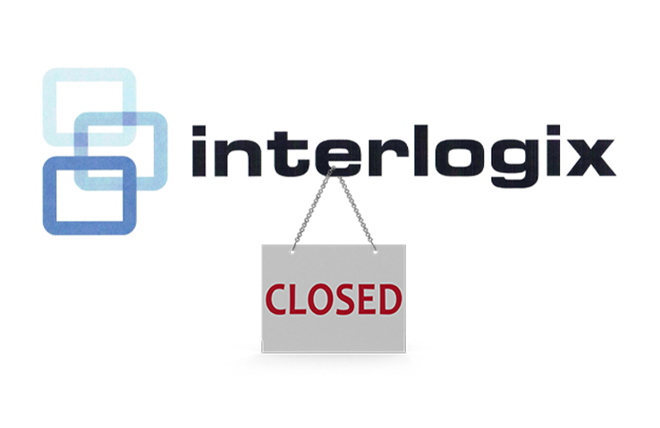 - interlogix closing 2019 - Blog