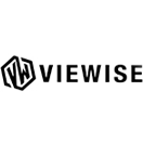 Viewise