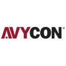 Avycon