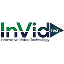 InVid