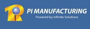 PI Manufacturing