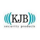KJB Security
