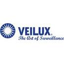 Veilux