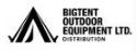 BigTent Outdoor Equipment