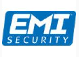 EMI Security