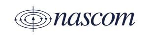 Nascom