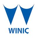 Winic