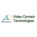 Video Domain