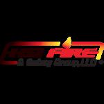 HSI Fire