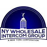 NY Wholesale Intercom
