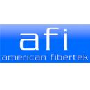 American Fibertek