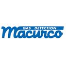Macurco