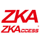 ZKAccess