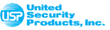 United Security Products