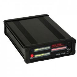 Audio Counter Surveillance