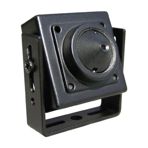Mini Board Cameras