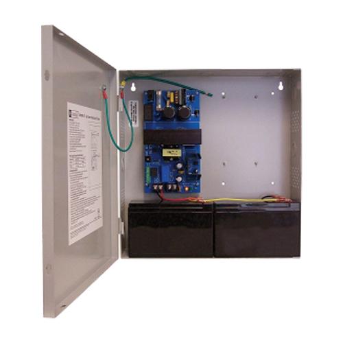 Surveillance Power Products