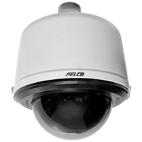 PTZ Security Cameras