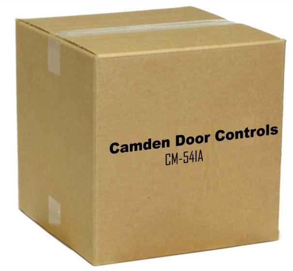 Camden Door Controls CM-54IA Aura Surface Enclosure for CM-2520 CM-54IA by Camden Door Controls