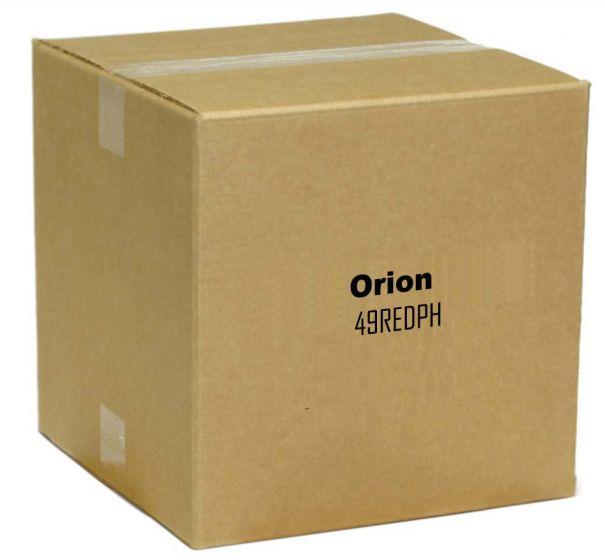 """Orion 49REDPH 49"""" Full HD Premium LED Monitor 49REDPH by Orion"""
