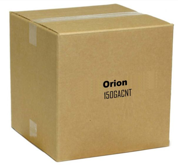 Orion 150GACNT Access Control Monitor 150GACNT by Orion