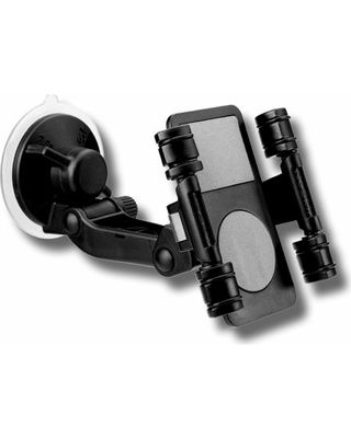 Panavise 706-811 Ipod Classic Holder with Window Mount 706-811 by Panavise