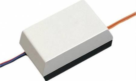 Aiphone RY-ES External Signaling Relay RY-ES by Aiphone