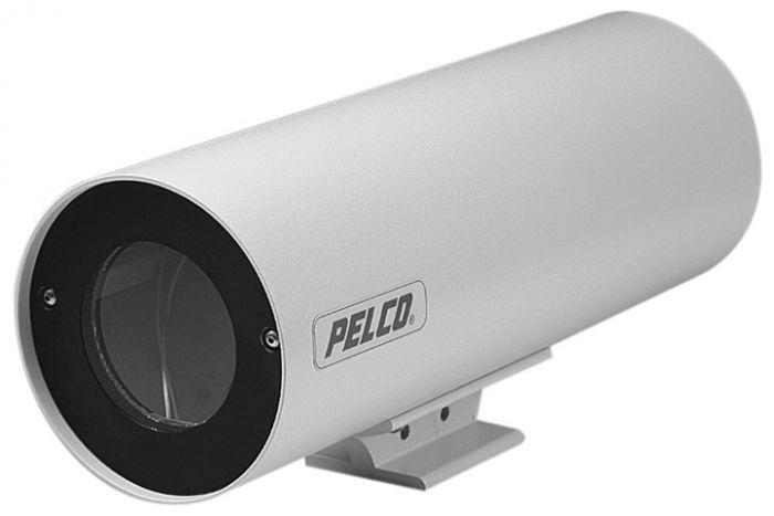 Pelco EH2515 Dust-Tight Waterproof 15 inch Aluminum Enclosure EH2515 by Pelco