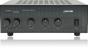 Aiphone T3115BGM 15 Watt Amplifier T3115BGM by Aiphone