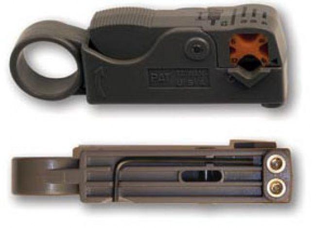 Platinum Tools 15038C Blade Set for 2-Level Strippers 15038C by Platinum Tools