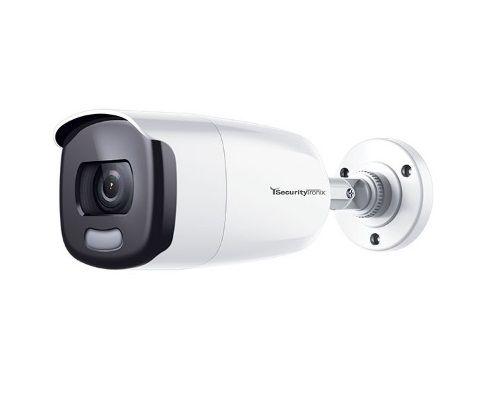 SecurityTronix ST-HDC5FB-CNV-2-8 5 Megapixel IR HD-TVI/AHD/CVI/Analog Bullet Camera with 2.8mm Lens ST-HDC5FB-CNV-2-8 by SecurityTronix