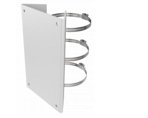 SecurityTronix ST-PTZPMPL Long Pole Mount for PTZ Camera ST-PTZPMPL by SecurityTronix